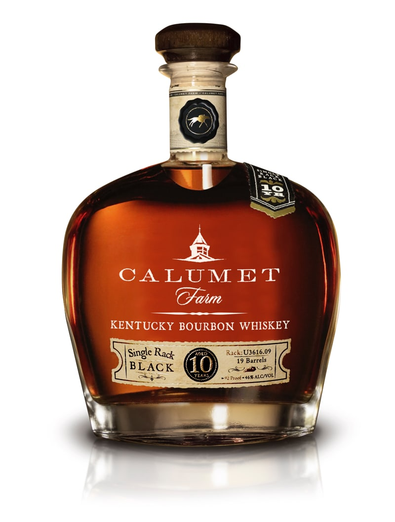 Calumet Whiskey