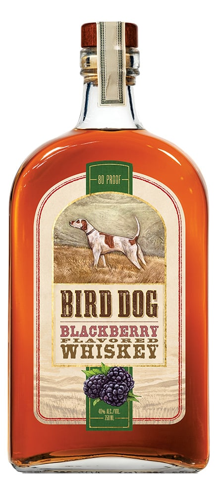 Bird Dog Whiskey