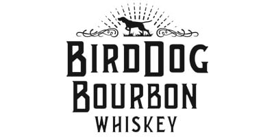 Bird Dog Logo