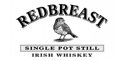 Red Breast Logo