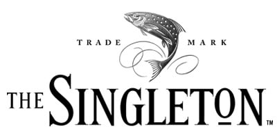 The Singleton Logo