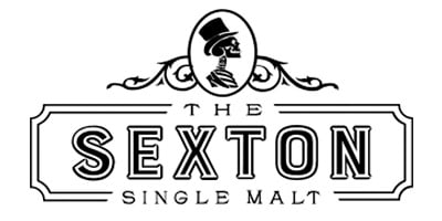 The Sexton Logo