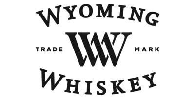 Wyoming Whiskey Logo