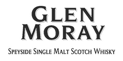 Glen Moray Logo