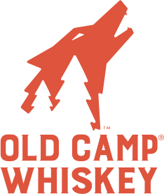 Old Camp Logo