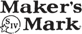 Maker's Mark Logo